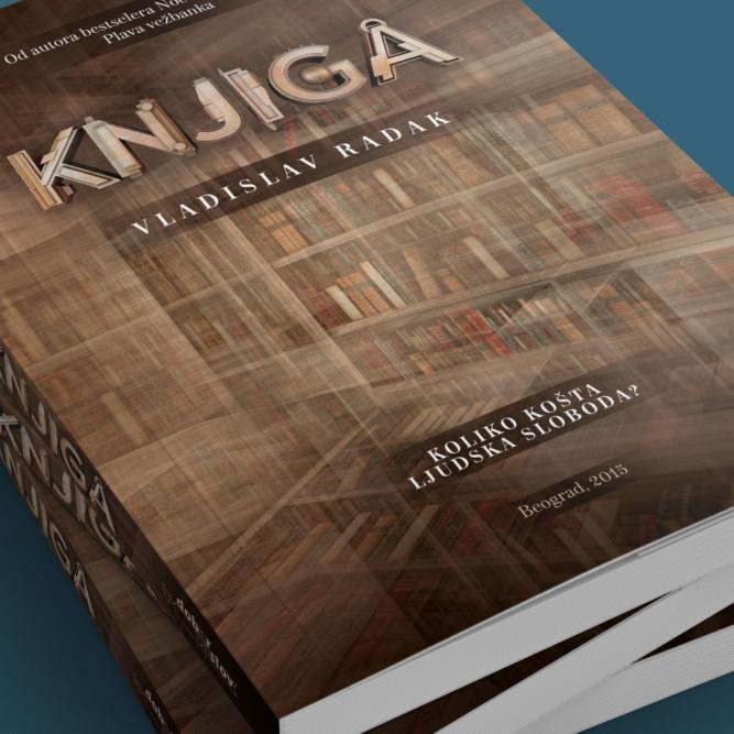 Knjiga_front_01-naslovna