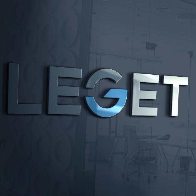 Leget_signage